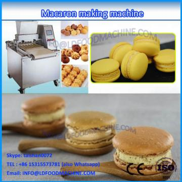 SH-CM400/600 cookie cutter equipment