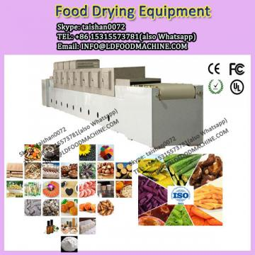 LD microwave drying cmachineryt industrial food dryer fruit machinery