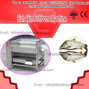 Widely used fish skin remover fish scale removing machinery, fish scaler peeling machinery
