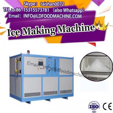 Factory directly supply explosion proof glass window milk vending machinery