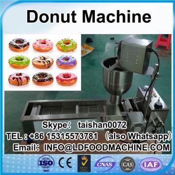 Factory directly sale new desitys small taiyaki make machinery,cream taiyaki machinery ,ice cream cone waffle maker