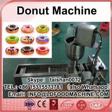 Hot sale ice cream taiyaki maker ,ice cream taiyaki machinery ,High quality fish waffle make machinery