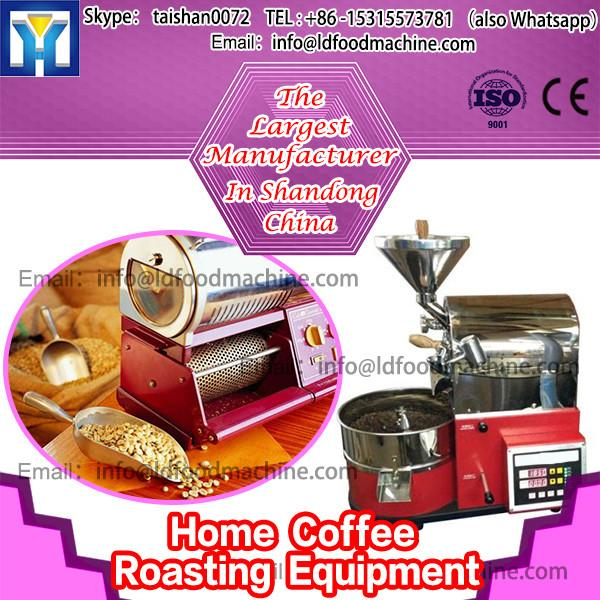 Professional stainless steel 20KG coffee roaster industrial/commercial usage