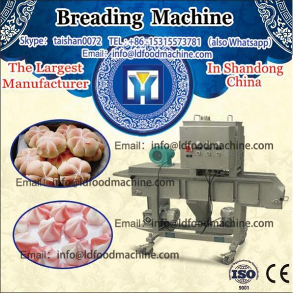 potato washing and peeling and cutting machinery, sweet potato chips cutting machinery, fresh potato chips machinery