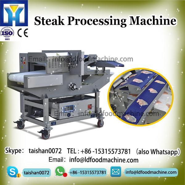 FX-2000 Commercial Hamburger make machinery Patty forming machinery : faye11111 :-18029835418)